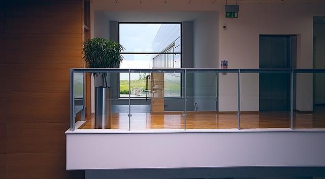 modern-office-1044807_640